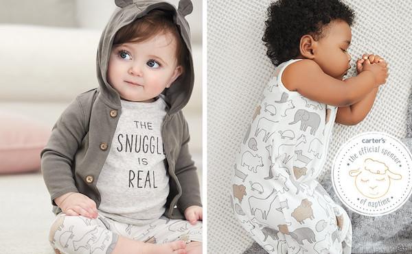 Lojas dos EUA com roupas e brinquedos imperdíveis para o seu bebê: aprenda a importá-los sem sair de casa