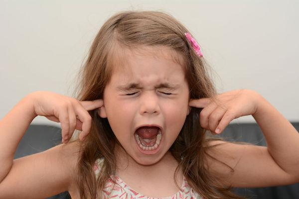 Caixa da raiva: dica divertida para o seu filho descontar o sentimento ruim
