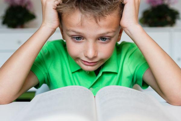5 dicas para ajudar seu filho a fazer lição de casa