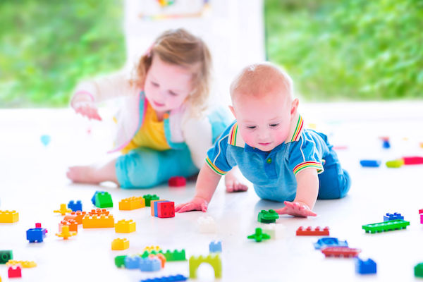 4 dicas para ensinar o seu filho a ser organizado
