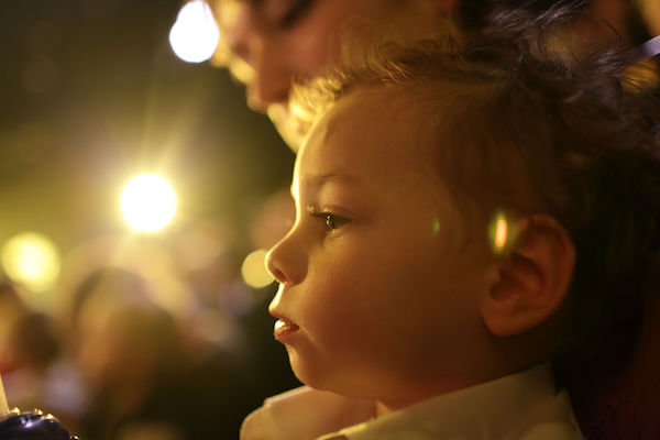 Festival Internacional com 120 filmes infantis chega a SP! Corra para levar seu filho!