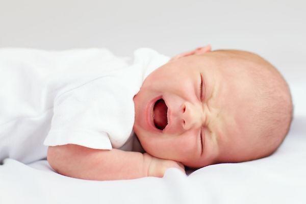 Colikids: mais de 300 mães contam se ele funciona para a cólica do bebê!