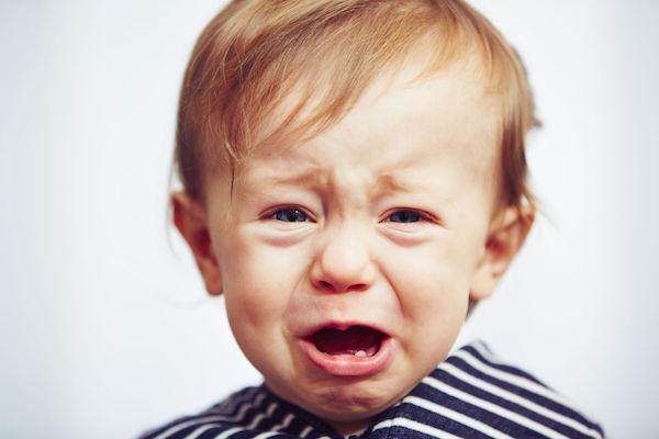Crianças agressivas: 6 dicas para acabar com esse comportamento
