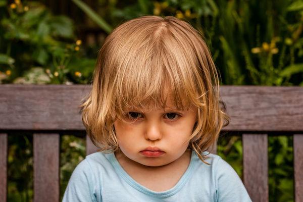 Os erros de disciplina mais comuns que nós cometemos com nossos filhos