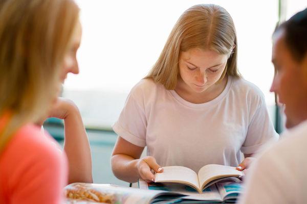 Pesquisa mostra os fatores que mais afetam o desempenho escolar