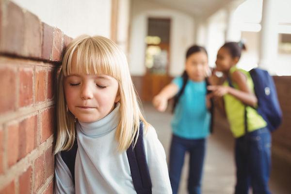 Estudo revela que bullying entre amigos é o tipo mais prejudicial