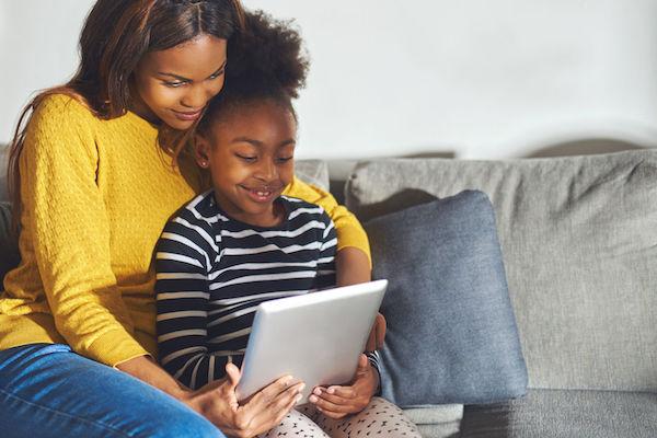 5 aplicativos de literatura infantil para baixar agora
