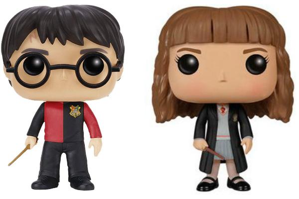 Harry Potter ganha loja temática no Brasil (faça suas encomendas!)