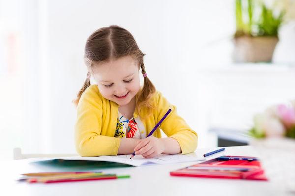 Mudança escolar: será que chegou o momento de trocar seu filho de colégio?