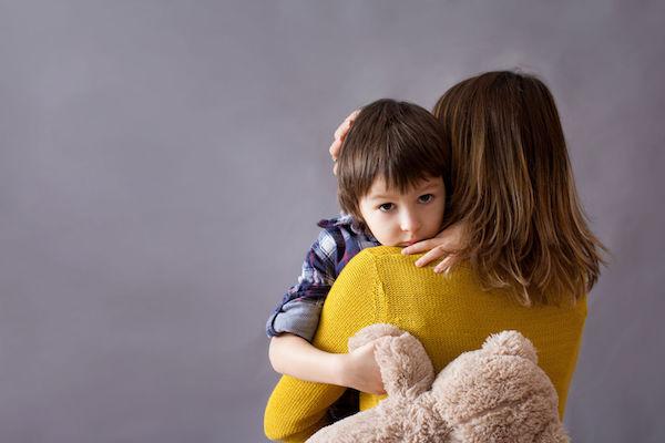 Pensando em adotar? 5 motivos para incentivar a decisão