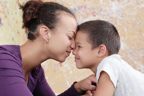 3 (GRANDES!) dicas para incentivar as crianças com elogios