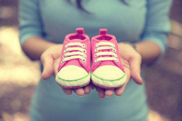 Estou grávida, e agora? Saiba o que fazer em 9 passos!