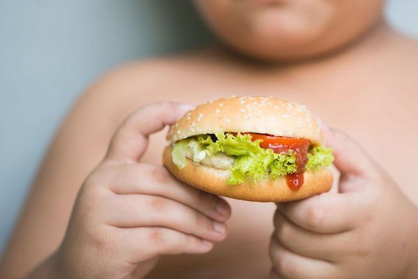 Os 7 maiores perigos da má alimentação na infância
