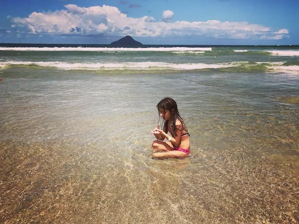 Beach Hotel Juquehy: simplesmente incrível para as crianças no litoral norte de SP!