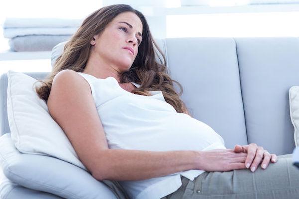 Prisão de ventre na gravidez: medidas caseiras para aliviar o incômodo