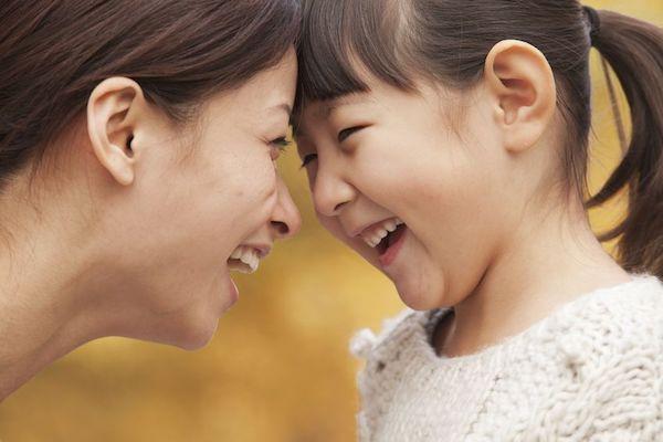 Saiba como a forma de educar seus filhos pode afetar a sua saúde