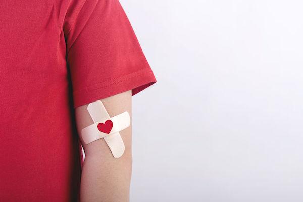 Hemofilia em bebês e crianças: 8 cuidados que seus pais devem tomar