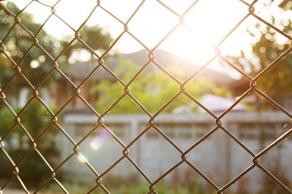 3 itens de segurança da sua casa que têm validade (proteja seu filho)