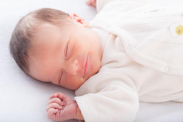 Como prolongar a soneca do bebê: dicas práticas!