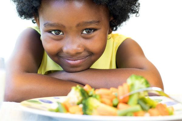 Truques de mãe para turbinar as refeições dos filhos (sua mãe já usava!)