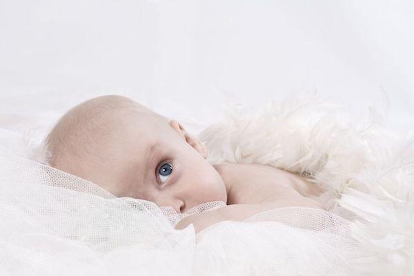 Os nomes bíblicos mais populares para você se inspirar para o seu bebê