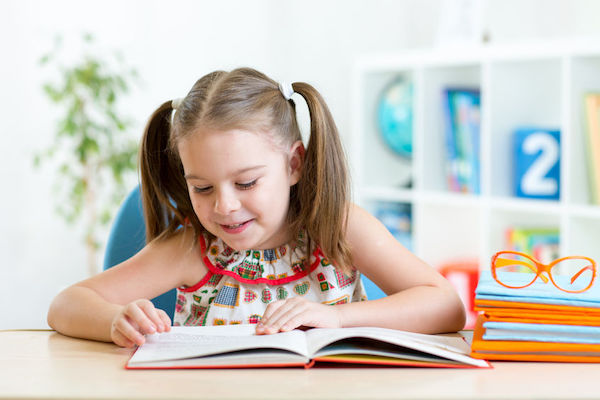 """Lição de casa: a hora """"quente"""" do dia"""