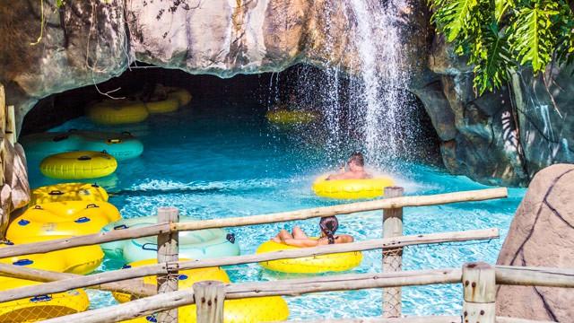 Hotéis com parque aquático: os melhores do Brasil para levar seu filho!