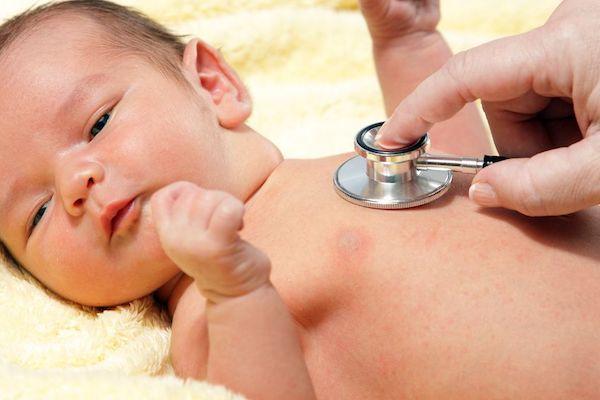 Testes de maternidade: conheça as avaliações que protegem o bebê