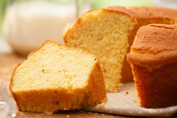 Como fazer bolo caseiro fofinho: conheça essas dicas e receitas!