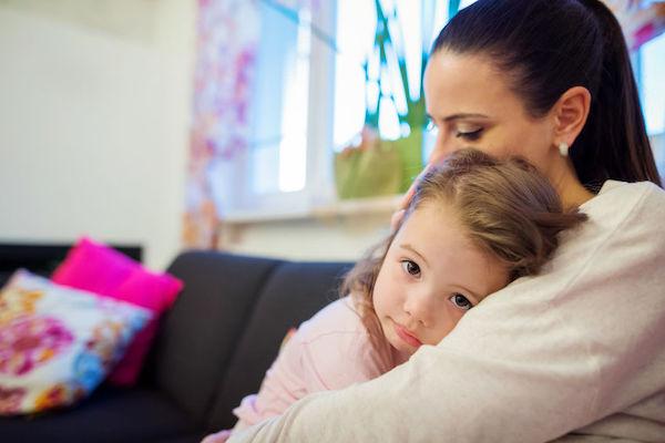 Exercícios para asma: conheça para ajudar seu filho