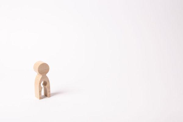Gravidez psicológica: entenda como ela acontece e o que fazer