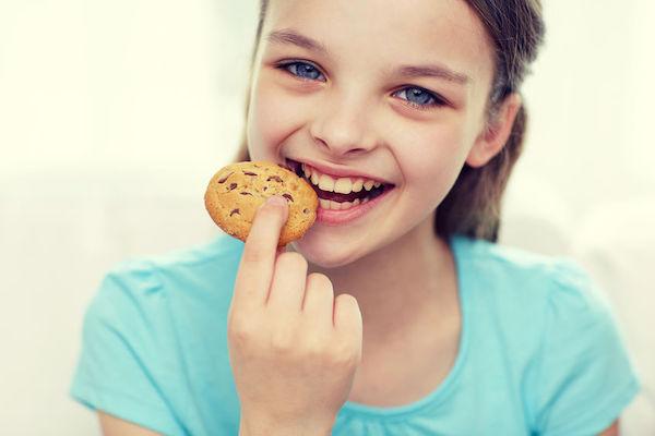 Receita de cookies: 4 tipos deliciosos e fáceis de fazer!
