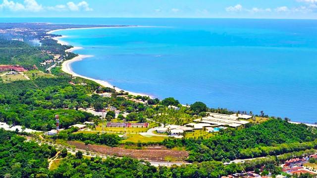Os melhores hotéis para aproveitar as férias de verão!