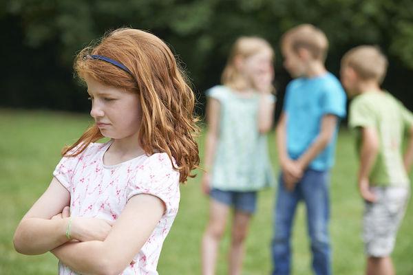 Tipos de bullying: 8 tipos para ficar bem atento!