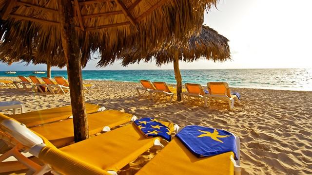 Punta Cana: um destino maravilhoso para ir em família!
