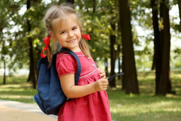 Será que estamos protegendo demais nossos filhos?
