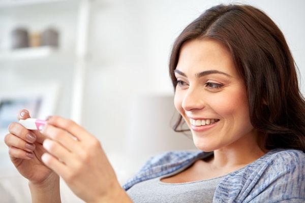 Método Billings: como usá-lo para engravidar (ou evitar uma gravidez)