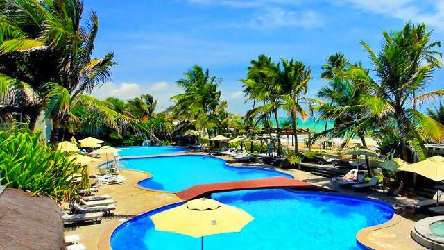 Alagoas: especial traz preços incríveis nos melhores hotéis