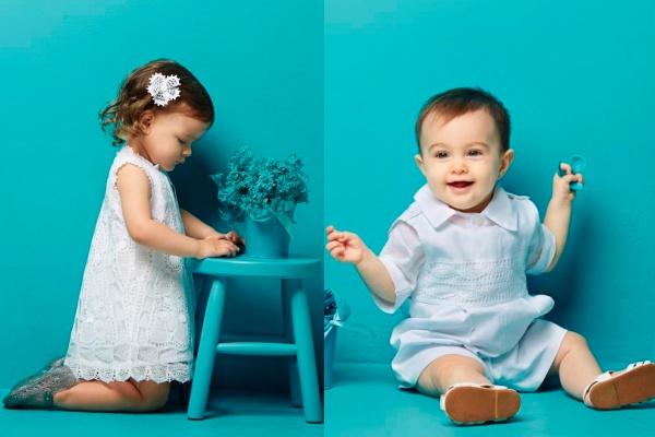 Batizado do bebê: roupa, lembrancinha e outros itens para providenciar!