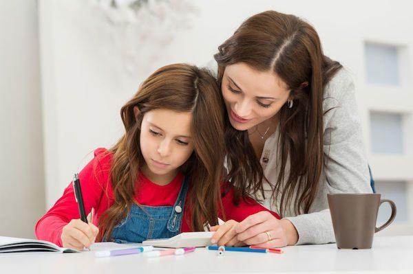 Recuperação escolar: 6 dicas para ajudar seu filho