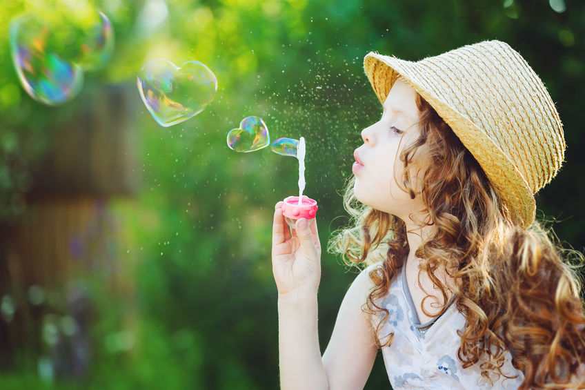 Frases e citações inspiradoras sobre a infância: para ler e se emocionar!