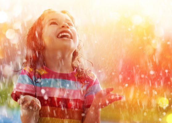 frases e citações inspiradoras sobre a infância 2