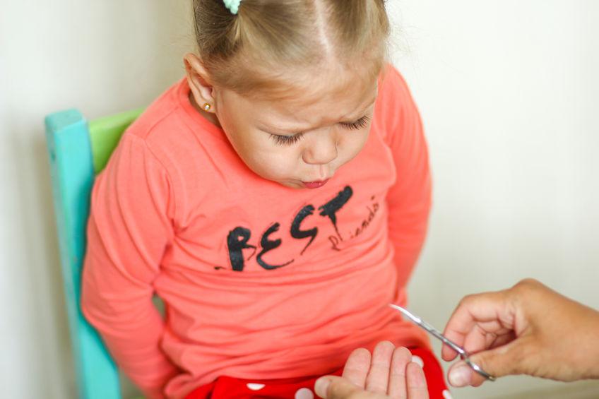 Maternidade real: 5 tarefas insuportáveis da rotina de mãe