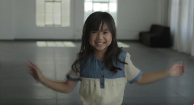Sobre crianças e autoestima: você precisa ver esse vídeo