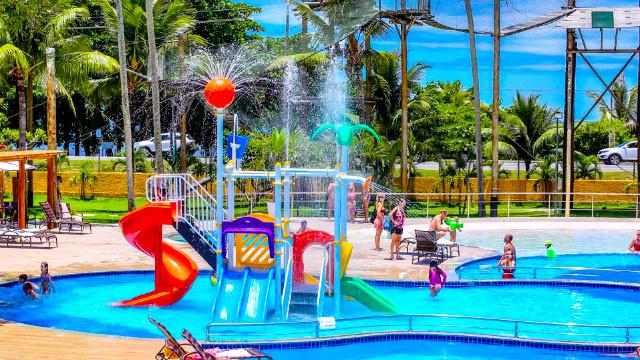 Férias de Verão: Mais de 50 Hotéis com Descontos para Viajar em Família!