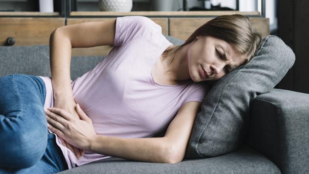Endometriose: 1 em cada 9 mulheres são afetadas pela doença